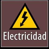 electricidad economica vitoria - foto
