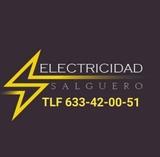 Electricista económico Mérida - foto