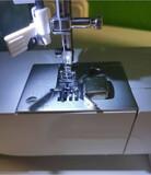 Busco modista costura de lencería - foto