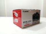 CANON EOS 400D CON ACCESORIOS