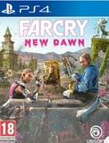 Far cry new dawn ps4 precintado - foto