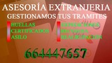 TRAMITES Y GESTIONES <5428> - foto