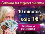 TAROT ECO - 10MIN / 1€ - foto