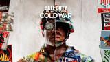 Call of Duty Cold War PC Digital - foto