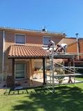 tejados y reformas Novaexpress - foto