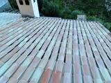 tejados y terrazas reformas de casas - foto