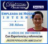 INTERNA/ 8 AÑOS DE INFORMES/ DISPONIBLE - foto
