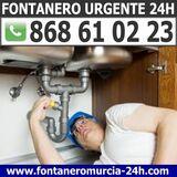 desatascos urgencias 24 horas - foto