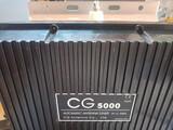 acoplador de Antena 800WPeP (400W SSB) - foto