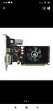ATI RAEDON HD7450, 2GB DDR3