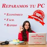 Reparamos tu PC en Tenerife - foto