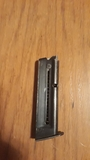 Cargador Astra TS-22 calibre 22lr. - foto