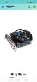 NVIDIA GFORCE GT 740 2GB DDR5 OVERCLOCK