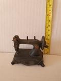 Miniatura PlaYme máquina de coser - foto