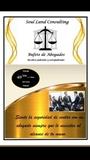 Abogados Herencias/Propiedades - foto