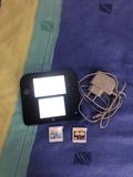 Nintendo 2 ds - foto