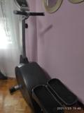 vendo máquina de peldaños de gimnasio - foto