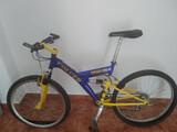 Bicicleta 40€ - foto