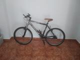 Bicicleta 100€ - foto
