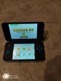 Vendo Nintendo New 2 DS XL - foto