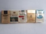 Tabaco Antiguo - foto