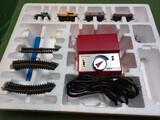 Conjunto Ibertren Rer. 844 - foto