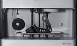 Producción impresión 3d - foto