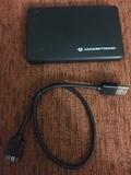 DISCO USB 3.0 500 GB