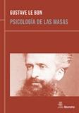 PSICOLOGÍA DE LAS MASAS UNED PDF - foto
