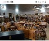 VACIADOS almacenes trasteros naves..g - foto
