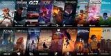 Catálogo Juegos |PS5,Xbox Series X,PC... - foto