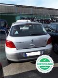 LLANTA Peugeot 307 break 3e - foto