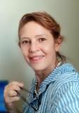SEÑORA BUSCA TRABAJO D- CUIDADORA.  - foto