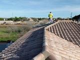 tejeros de arcos Tlf 635515322 - foto