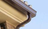 tejados canalones Burgos - foto