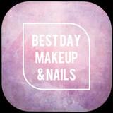 Maquillaje para bodas y eventos - foto