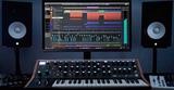 CUBASE 10.5 PRO - MAC Y PC