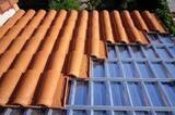 tejados Fachadas a mitad de Precio - foto