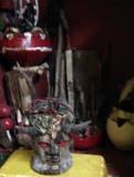 santeria yoruba - foto