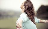 Apoyo emocional y terapias online - foto