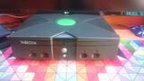 Xbox Clásica 500gb - foto