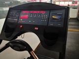 cinta de correr alta gama laif fitness - foto