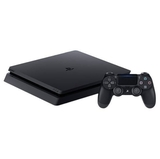 Play Station 4 - foto