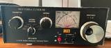 Acoplador hf MFJ 920D - foto