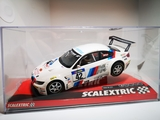 Scx BMW M3 GT2 Crowne Plaza - foto