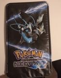 Fuma Nintendo DS - foto