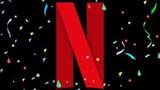 NETFLIX PERSONAL 4K  - foto