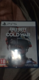 call of duty black ops cold war ps5 - foto