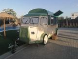 Food Truck - foto