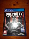 call of duty black ops 3 ps4 - foto